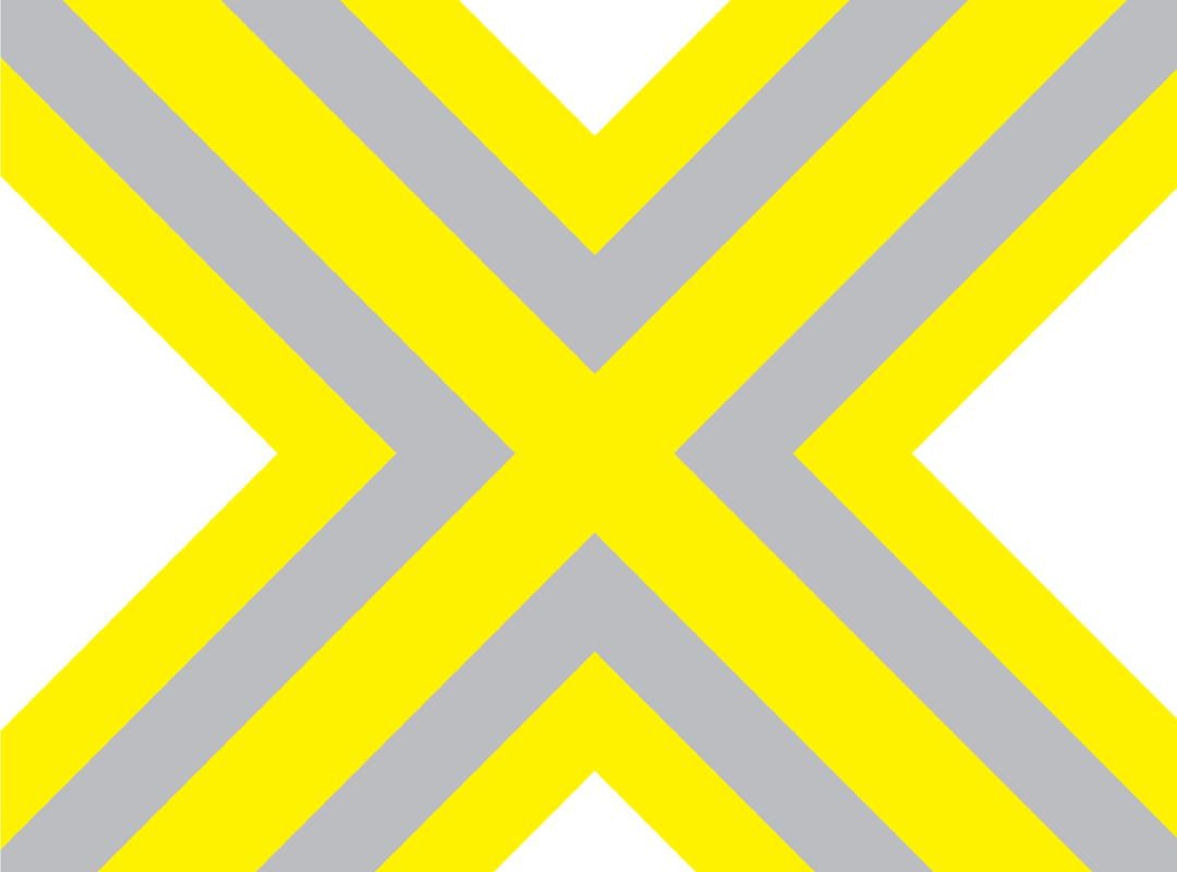 Logo Save charter