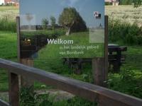 Welkom in Borsbeek